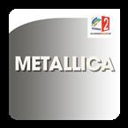 Radio Regenbogen Metallica Germany