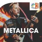 Radio Regenbogen Metallica Germany, Mannheim
