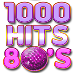1000 HITS 80s Germany