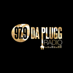97.9 Da Plugg Radio USA