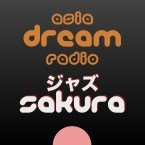 Jazz Sakura - asia DREAM radio Canada