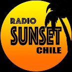 Radio Sunset Chile Chile