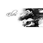 Elvis And Company United States of America