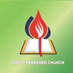 Christ Redeemed Church United Kingdom
