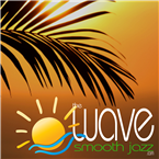 1radio.mk - The Wave Smooth Jazz North Macedonia