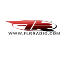 FLR Radio United Kingdom