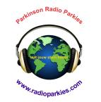Radioparkies Belgium