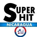 Super Hits Nicaragua Nicaragua, Matagalpa