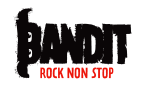 Bandit Norway, Lillehammer