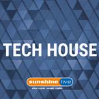 sunshine live - Tech House Germany, Mannheim