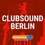 sunshine live - Clubsound Berlin Germany, Mannheim