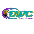 DWC Radio USA