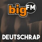 bigFM Deutschrap Germany, Stuttgart