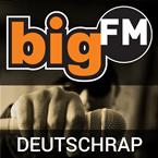 bigFM Deutschrap Germany