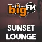 bigFM Sunset Lounge Germany, Stuttgart
