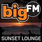 bigFM Sunset Lounge Germany