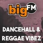 bigFM Reggae Vibez Germany, Stuttgart