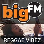 bigFM Dancehall & Reggae Vibes Germany