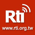 Rti News 2 People's Republic of China