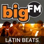bigFM Latin Beats Germany
