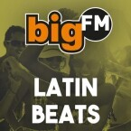 bigFM Latin Beats Germany, Stuttgart