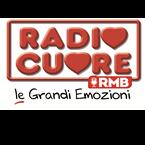 Radio Cuore - RMB 93.0 FM Italy, Sicily