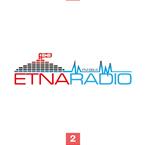 Etna Radio 88.4 FM Italy, Sicily