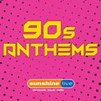 sunshine live - 90s Anthems Germany, Mannheim