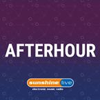 sunshine live - Afterhour Germany