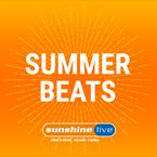 sunshine live - Summer Beats Germany, Mannheim