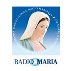 Rádio Mária Slovakia Slovakia