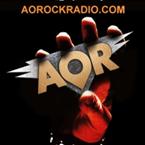 AORock Radio Canada