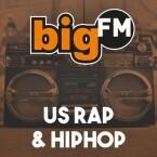 bigFM US Rap & Hip-Hop Germany, Stuttgart