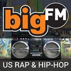 bigFM US Rap & Hip-Hop Germany