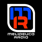 Melipeuco Radio Chile