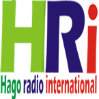 HagoRadio INTERNATIONAL Nigeria