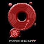 Pure Radio TT Trinidad and Tobago