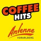 Antenne Vorarlberg CoffeeHits Austria