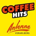 Antenne Vorarlberg Disco Austria, Schwarzach