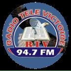 Radio Tele Victoire RTV Haiti