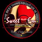 Sweetheartfm Philippines