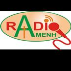 RADIO AMEN FM Haiti