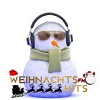 WeihnachtsHits.FM Germany