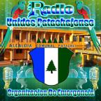 Radio Unidos Patachajenses USA