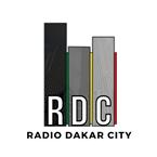 Radio Dakar City Senegal