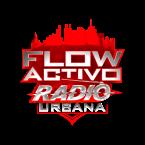 FlowActivo Radio Puerto Rico