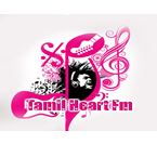 Tamil Heart Chat FM India