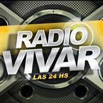 radio vivar United States of America