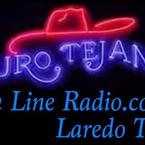 Puro Tejano On Line Radio United States of America