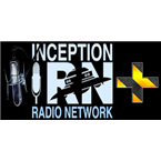 Inception Radio Network + United States of America